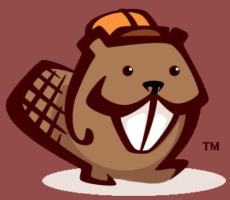 logo-beaver-builder (1)